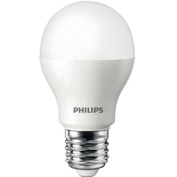 картинка Лампа Philips ESS LEDBulb 737453 5W E27 от магазина Одежда+