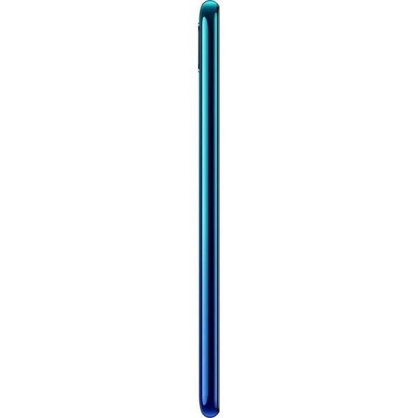 картинка Смартфон Huawei P Smart 2019 Aurora Blue от магазина Одежда+