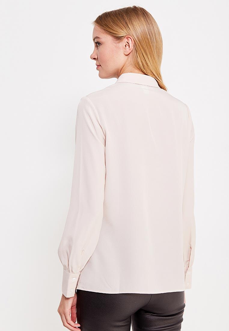картинка Блуза APPLIQUE POCKET SHIRT LOST INK от магазина Одежда+