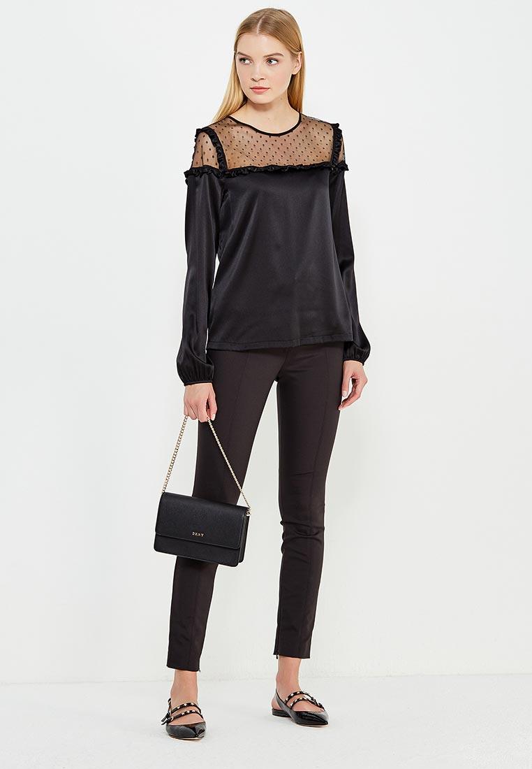 картинка Блуза Pinko от магазина Одежда+