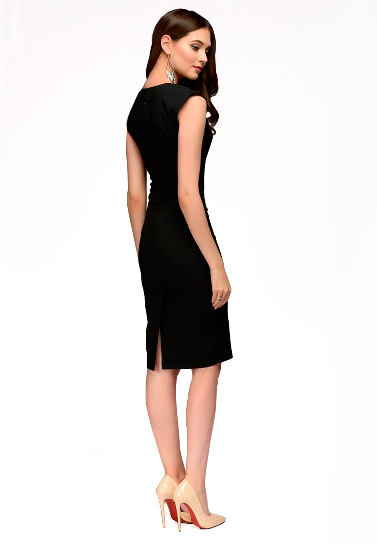 картинка Платье (SKU цвет и размер) от магазина Одежда+