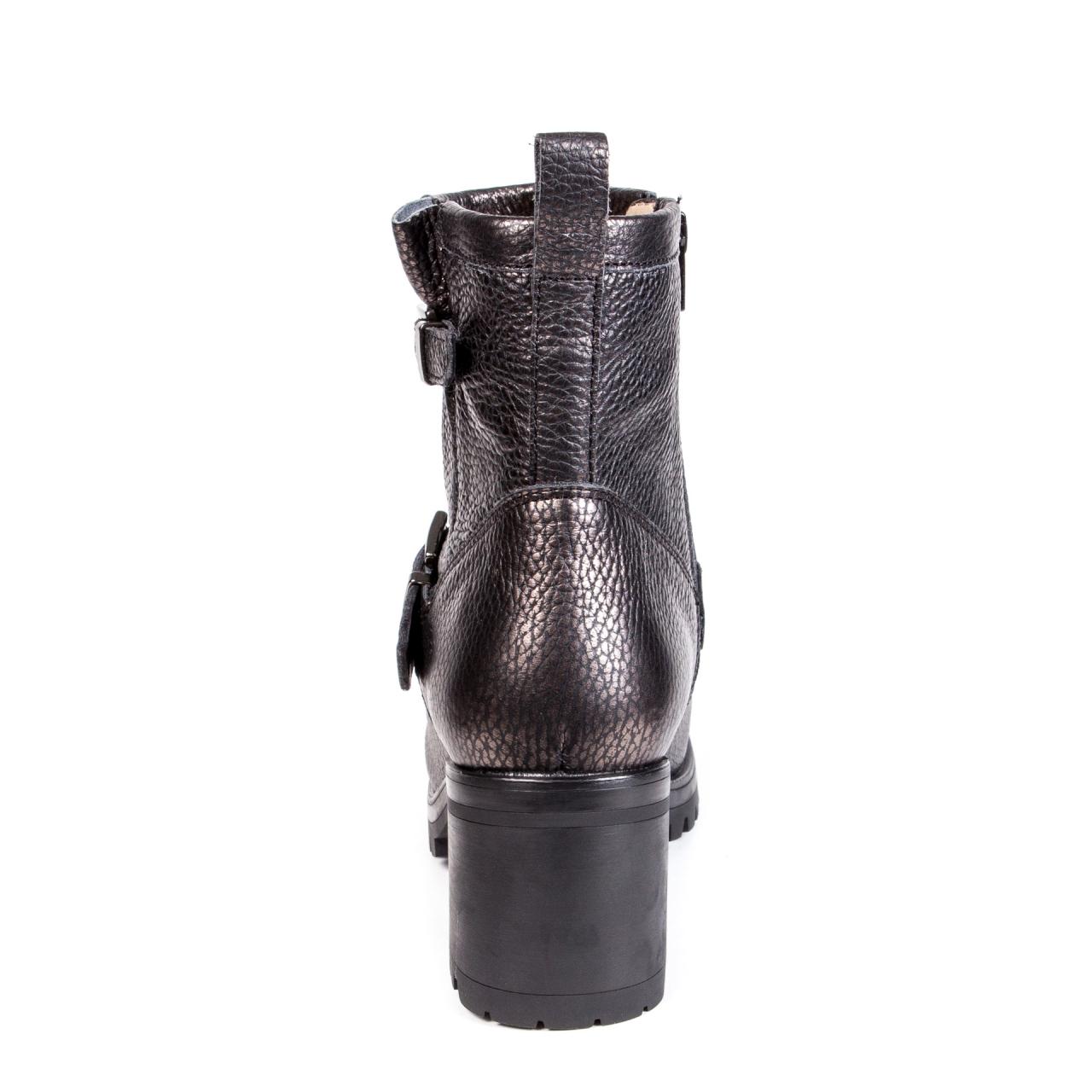 картинка Женские ботинки, арт. 13330-5-00402/80Y Q от магазина Одежда+