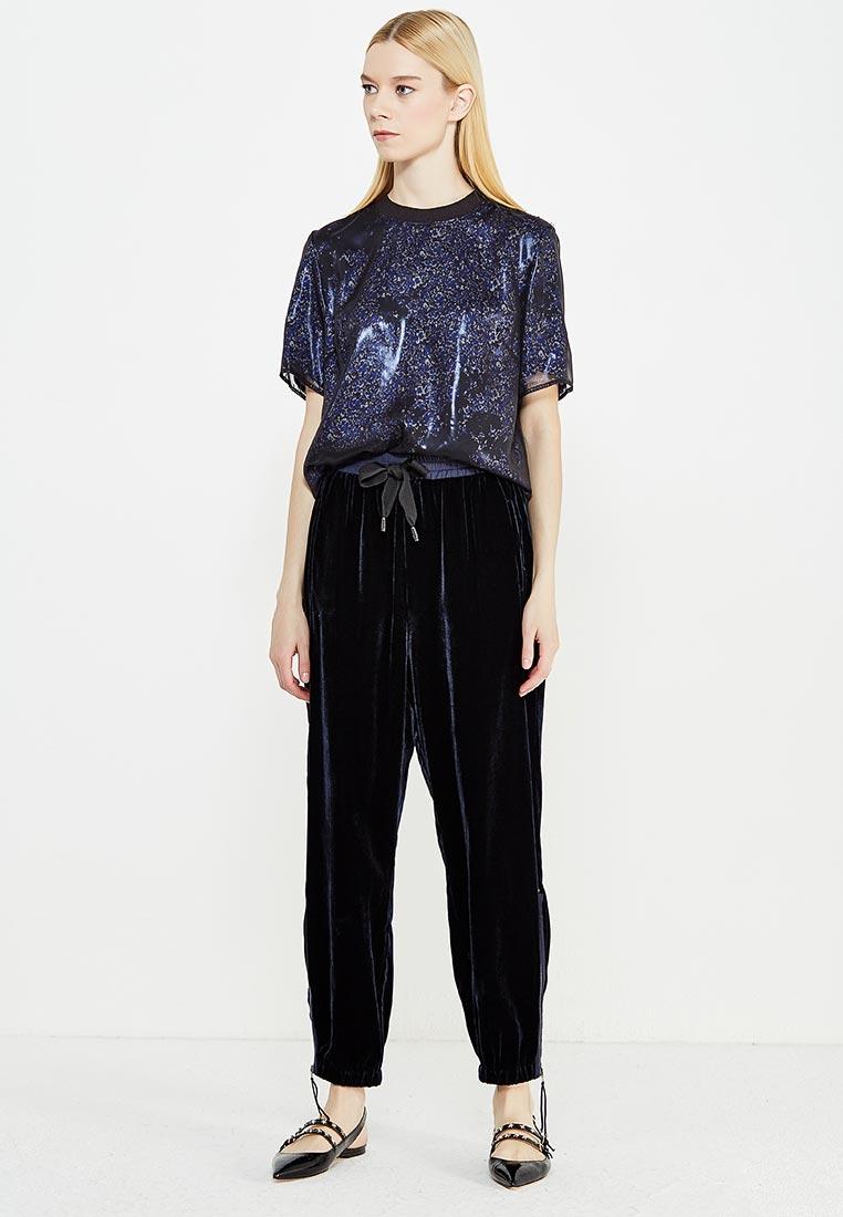 картинка Блуза Sportmax Code от магазина Одежда+