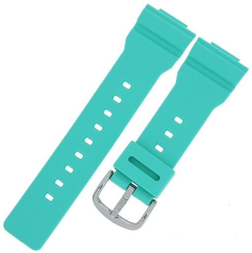 картинка Ремешок для часов CASIO BA-111-3A (10463983) от магазина Одежда+