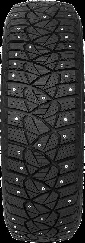 картинка Шины Goodyear Ultragrip 600 205/60R16 (Простой) от магазина Одежда+