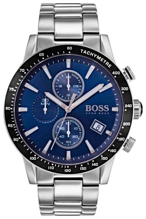 картинка Наручные часы HUGO BOSS HB 1513510 от магазина Одежда+