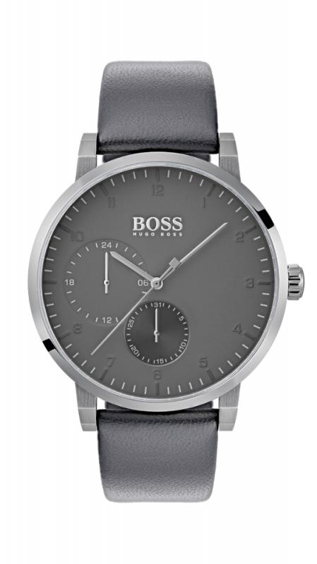 картинка Наручные часы HUGO BOSS HB1513595 от магазина Одежда+