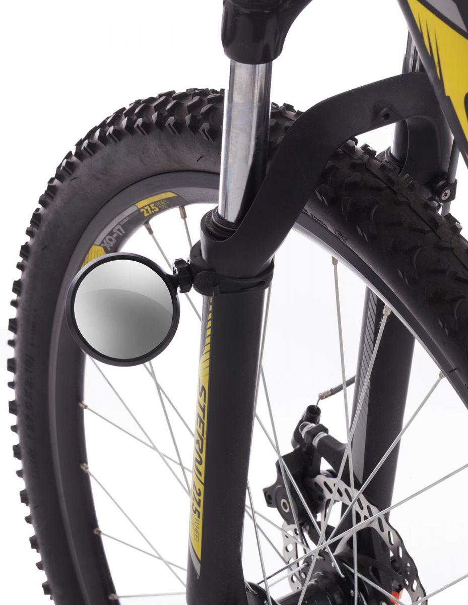 картинка Зеркало велосипедное Stern CMIR-1 Mirror (Простой) от магазина Одежда+