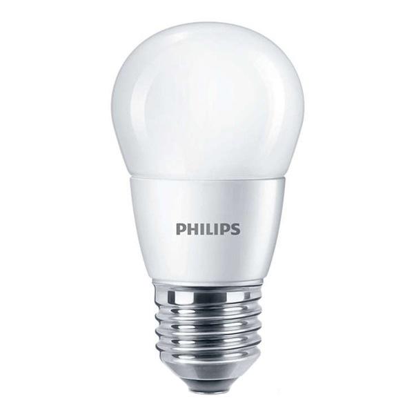 картинка Лампа Philips ESS LEDLustre 763414 6.5W E27 от магазина Одежда+