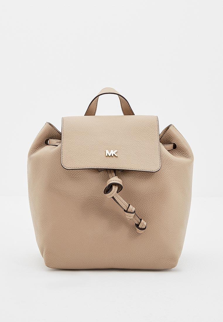 картинка Michael Michael Kors от магазина Одежда+