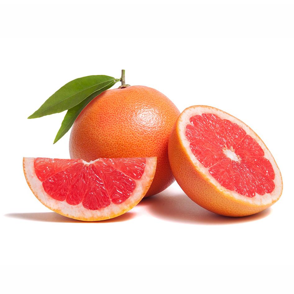 Грейпфруты