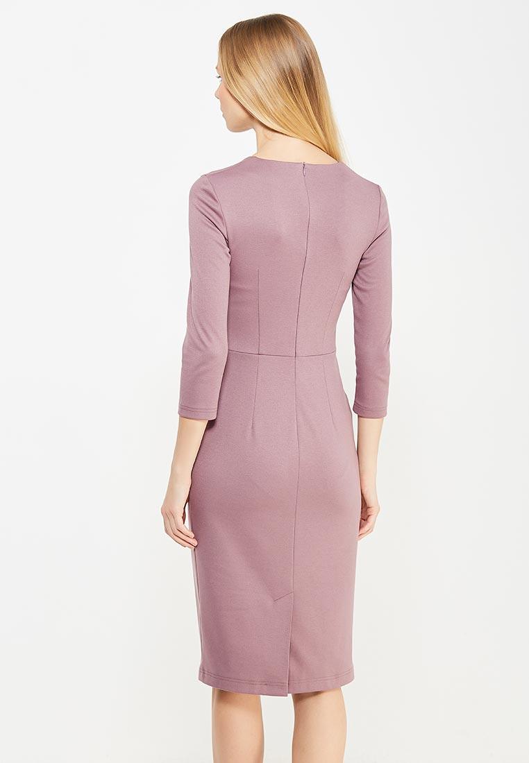 картинка Платье (SKU размер) от магазина Одежда+
