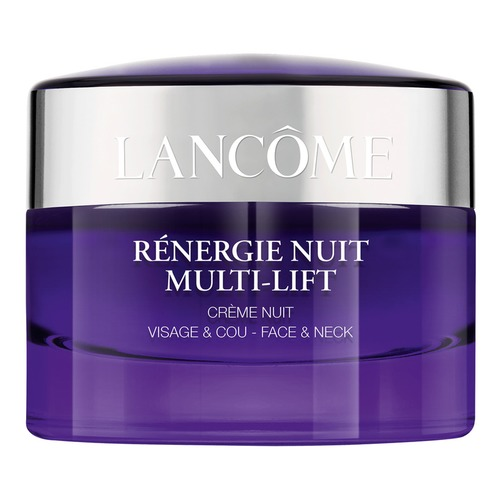 LANCOME Renergie Mult-Lift Ночной крем - 50 мл.