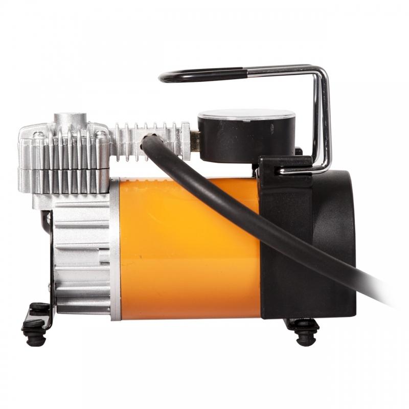 картинка Автомобильный компрессор Bort BLK-350 от магазина Одежда+