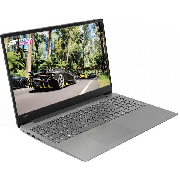 картинка Ноутбук Lenovo IdeaPad 330S-14AST Platinum Grey от магазина Одежда+