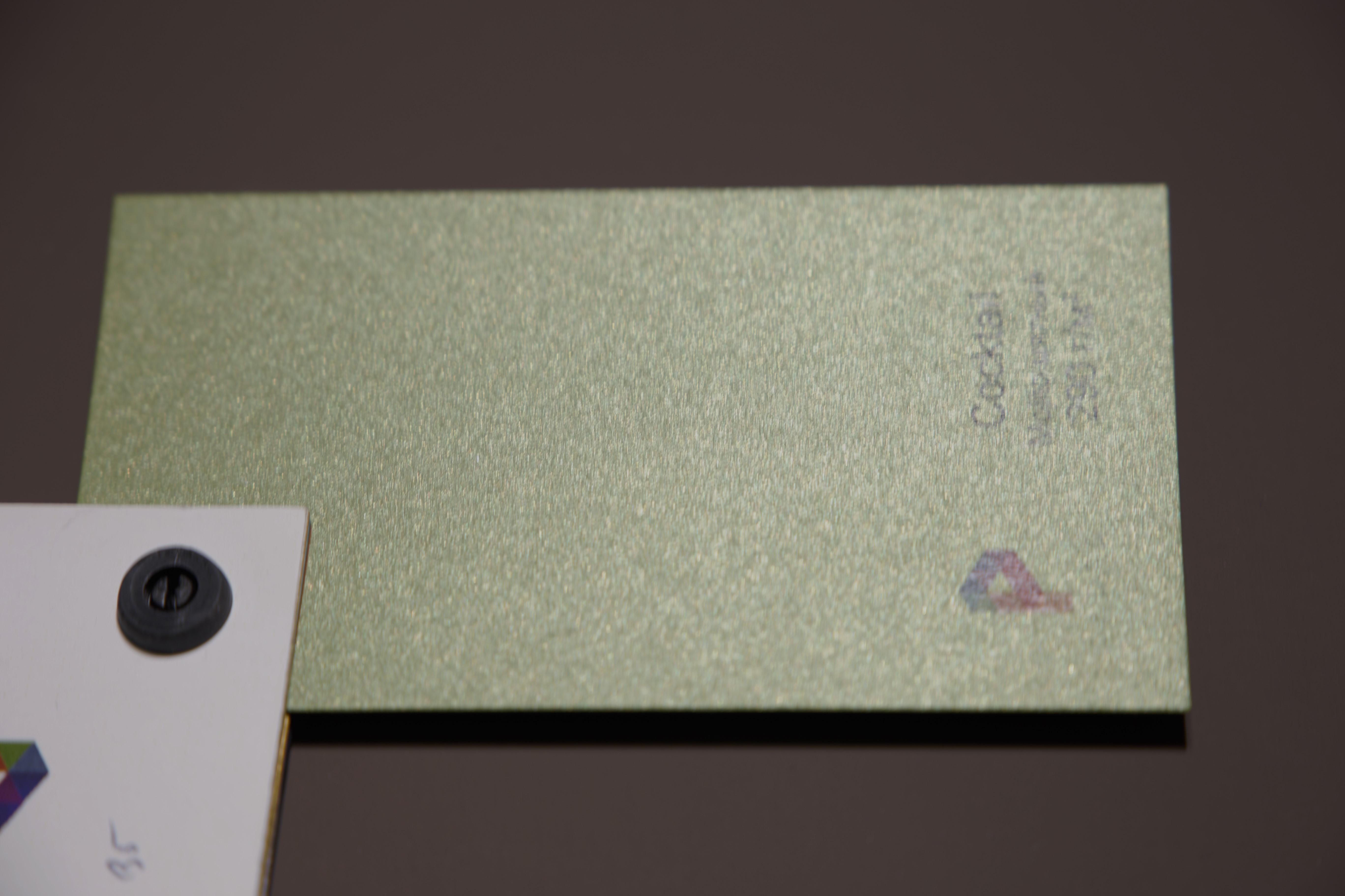 Детальное изображение товара Дизайнерский картон студии mediaprizma