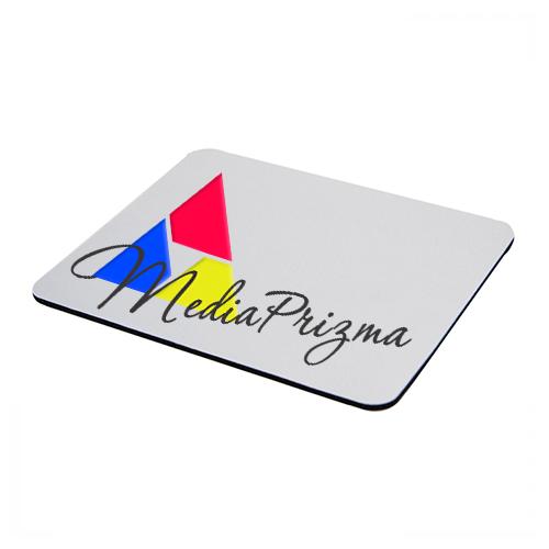 Детальное изображение товара Коврик компьютерный с печатью студии mediaprizma