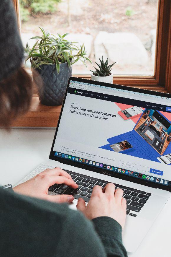 Фискализация онлайн