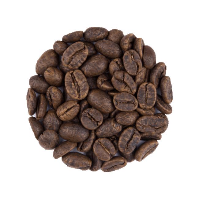 Без кофеина (Декаф)