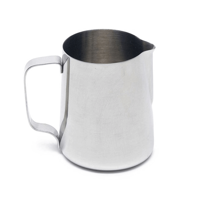 Питчер для молока