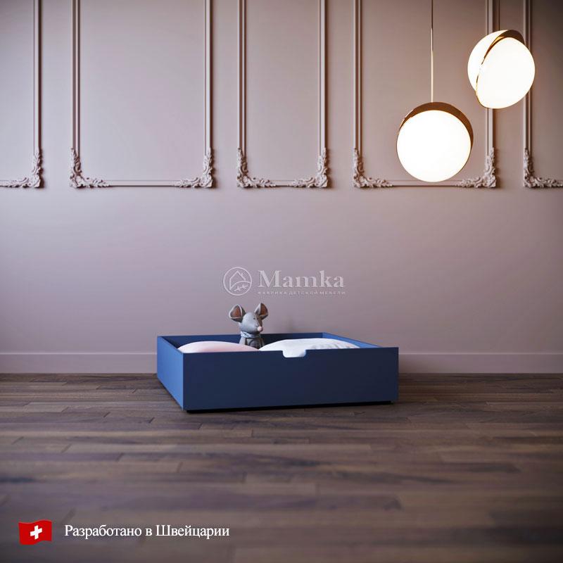 Выкатной ящик Стор - фабрика мебели Mamka