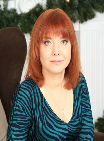 ДАВЫДОВА АННА АЛЕКСЕЕВНА