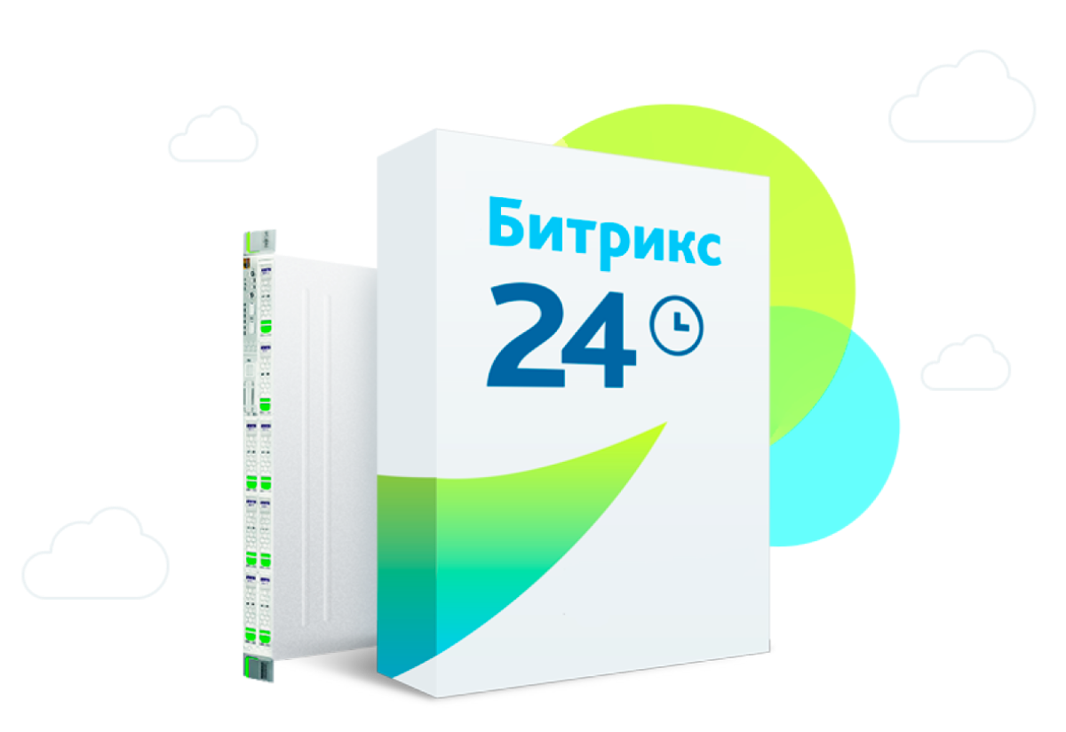 (c) O-pt.ru