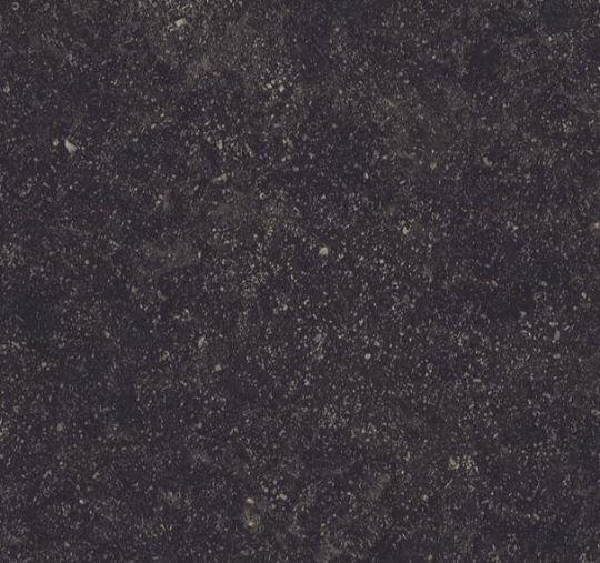 Laminam I Naturali Pietre di Savoia Blue Stone Bocciardato