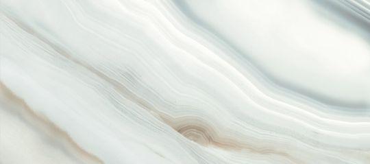 Alabastri di rexSmeraldo