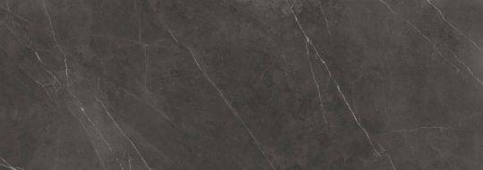 I Naturali Marmi Pietra Grey Bocciardato