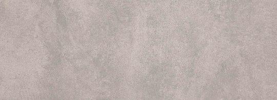 максфайн фмг роадс перл майнд