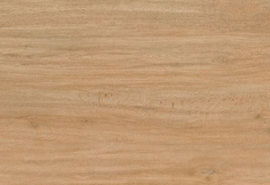 Laminam L-Wood Honey