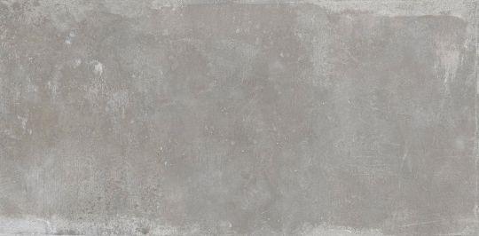 максфайн фмг металли айрон грэй