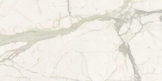 максфайн фмг марми калакатта