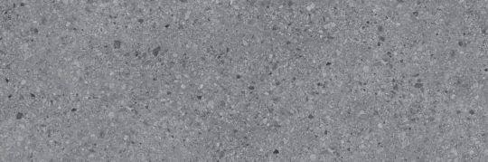 Laminam I Naturali - Pietre  Ceppo di Brecciola Grigio Bocciardato