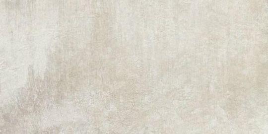 Рекс керамиче Материас ди Рекс Сабл