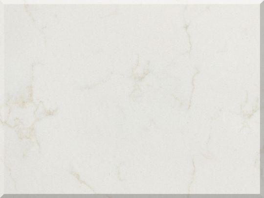 Carrara-Vicostone-Quartz