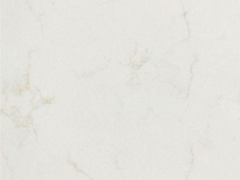 Кварцевый Агломерат Carrara BQ8220