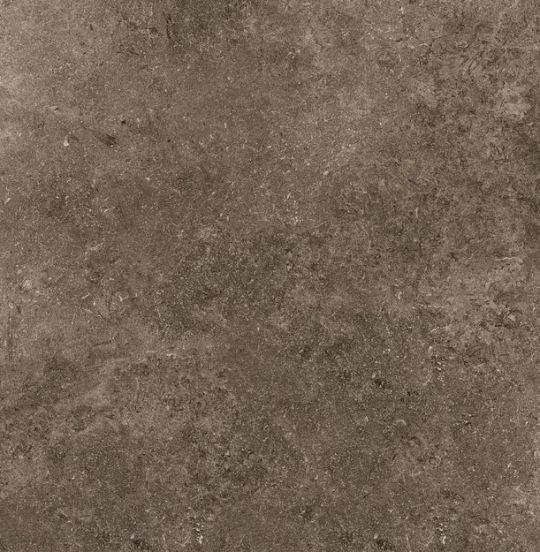 керлит секрет стоун рэйр дарк