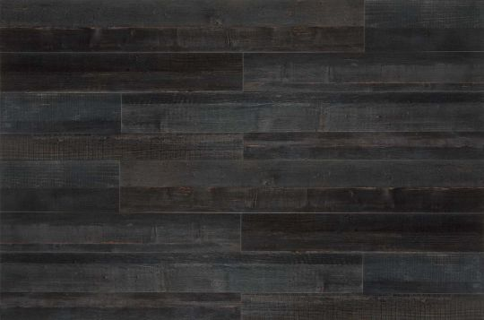 I Classici di Rex Decò wood black