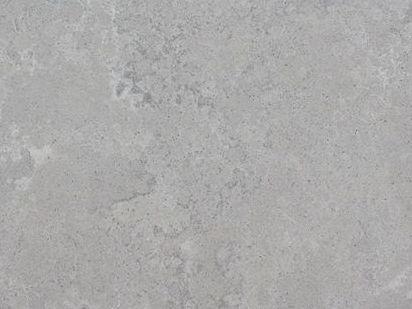 Кварцевый Агломерат Concreto BQ8860