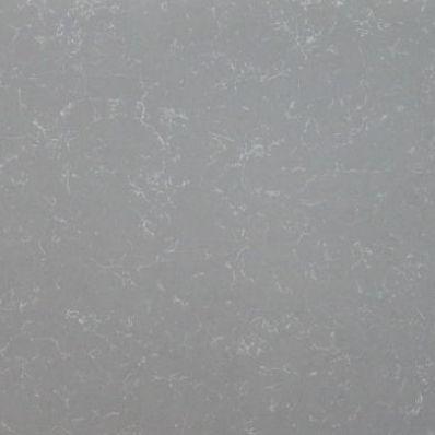Кварцевый Агломерат Grey Marble