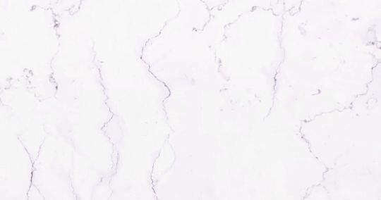 Кварцевый Агломерат Bianco Venato BQ8440