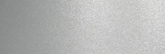 керлит метал платинум