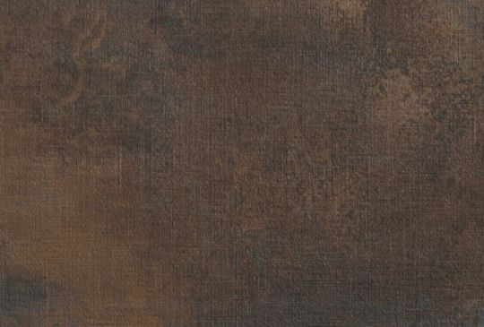 Laminam Kanka Brown