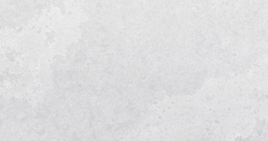 Кварцевый Агломерат Olympus White BQ8870