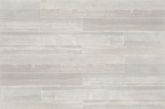 I Classici di Rex Decò wood white