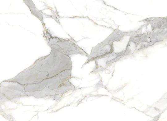 I Naturali Marmi Calacatta Michelangelo