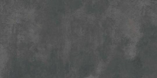 Ариостеа Ультра Иридиум Графит Софт SAR.CM.GF.SFSAR.CM.GF.SF