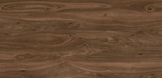 LaminamL-Wood Noce